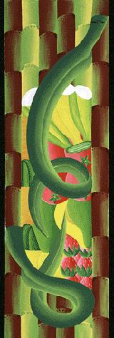 Zora Neale Hurston Digital Archive